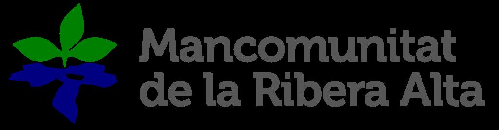 Transparència Mancomunitat de la Ribera Alta